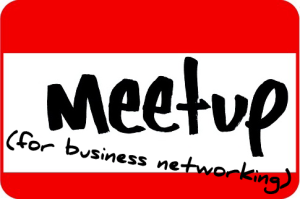 meetup-business-networking